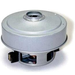 Аксессуары и запчасти - Двигатель для пылесоса самсунг 2000w, 0