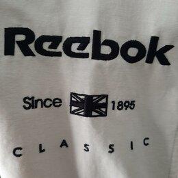 Спортивные костюмы - Костюм Reebok Classic , 0