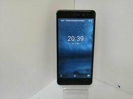 Мобильные телефоны - Nokia 6, 0