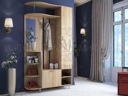 Шкафы, стенки, гарнитуры - Прихожая Лика-2, 0