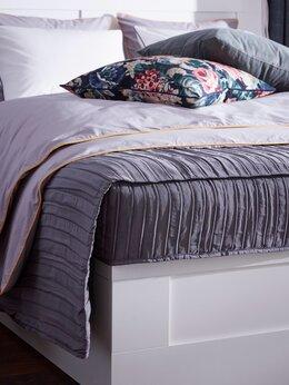 Декоративные подушки - Новые чехлы на подушку Лейкни Икеа, 0