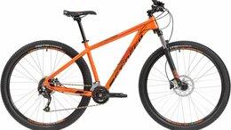 Велосипеды - Велосипед Stinger Reload Pro 29'' (2020), 0