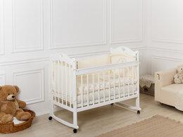 Диваны и кушетки - Кровать детская - Sofi, 0