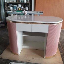Мебель для кухни - Крашеные фасады мдф от производителя , 0