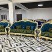 Флоренция по цене 67000₽ - Диваны и кушетки, фото 11