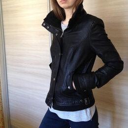 Куртки - Новая куртка New Yorker xs, 0