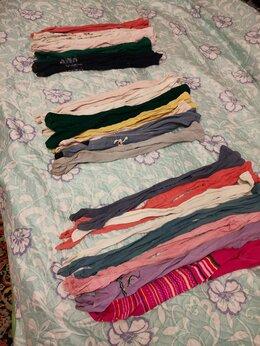Домашняя одежда - Колготки детские, 0