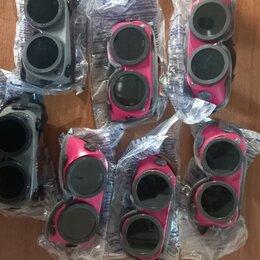 Средства индивидуальной защиты - Очки защитные от лазерного излучения зн22 lazer , 0