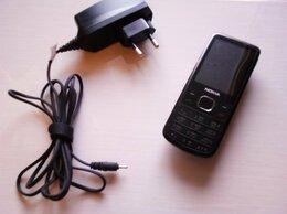 Мобильные телефоны - Nokia 6700 classic Black 3G РосТест, 0