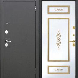 Входные двери - Входная Дверь Милена, 0