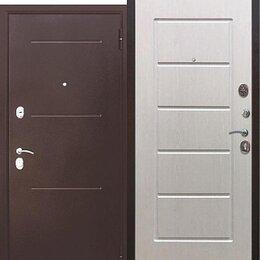 Входные двери - Двери на заказ, 0