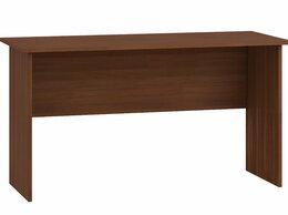 Столы и столики - Стол письменный Гермес 1400, 0