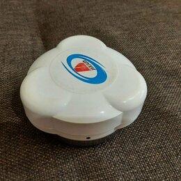 Приборы и аксессуары - Аппарат для стабилизации артериального давления…, 0
