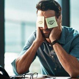 """IT, интернет и реклама - Ищу работу с рабочим местом """"на дому"""", 0"""