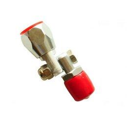 Малярные установки и аксессуары - Поворотный механизм для краскораспылителя, 0