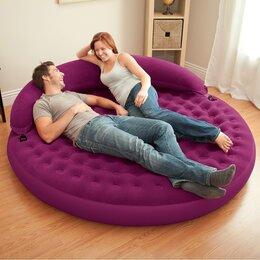 Ремонт и монтаж товаров - Ремонт надувной мебели, матрасов, 0