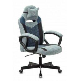 Компьютерные кресла - Кресло игровое VIKING 6 KNIGHT, 0