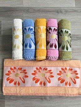 Полотенца - Кухонные полотенца , 0