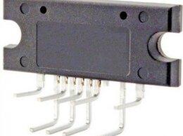 Аксессуары для счетчиков - FSFR1800L, Контроллер резонансного ИИП со…, 0
