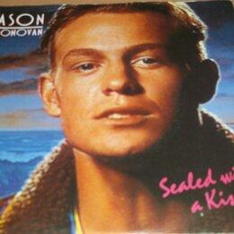 Музыкальные CD и аудиокассеты - Винил, EP - Jason Donovan, Tom Petty, Cliff Richard, 0