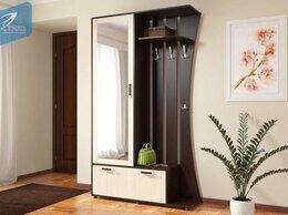 Шкафы, стенки, гарнитуры - Прихожая Домино, 0