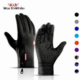 Снарядные перчатки - Спортивные перчатки , 0