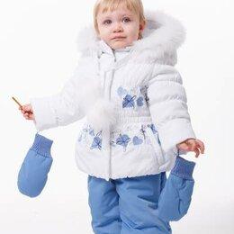 Домашняя одежда - З-469/ЗС-470 Костюм  д/девочки белый/голубой 22, 24, 26 р., 0