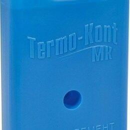 Термосы и термокружки - Хладоэлемент МХД-1, 0