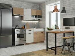 """Мебель для кухни - Кухня. Кухонный гарнитур """"Алиса Мини Loft"""", 0"""
