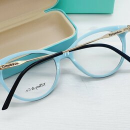 Очки и аксессуары - Оправа женская Tiffany&Co TF2184/ 592 очки дисконт, 0
