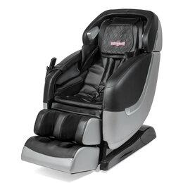 Массажные кресла - Массажное кресло Victory Fit VF-M828, 0