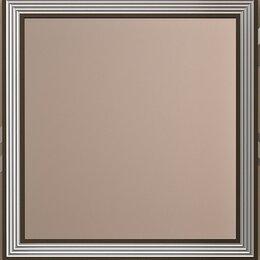 Зеркала - Зеркало OPADIRIS Карат 100 серебро, 0