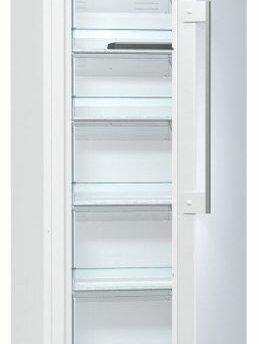 Морозильники - Морозильная камера Gorenje FN61CSY2W, 0