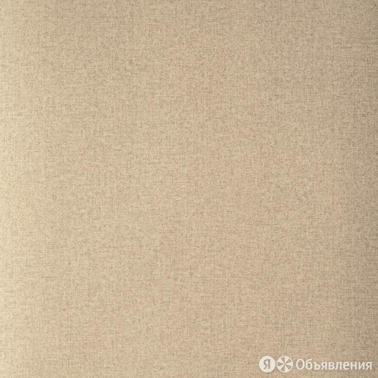 Флизелиновые обои Rasch Textil Rasch Textil Palau 10.05x0.53 228747 по цене 5300₽ - Обои, фото 0