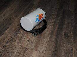 Аксессуары для сетевого оборудования - Антенна 4G MIMO, 0