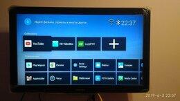 Телевизоры - 37pfl4606h. 37 дюймов 400гц отличный телек, 0