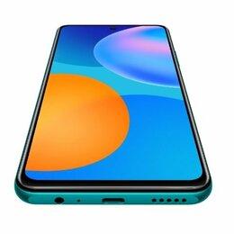 Мобильные телефоны - Huawei p smart 2021 , 0