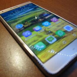Мобильные телефоны - Prestigio S7 LTE, 0
