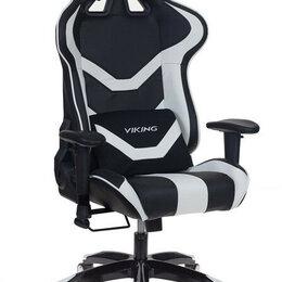Компьютерные кресла - Кресло игровое CH-772N , 0