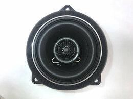 Комплекты акустики - Акустическая система AMP SMT-100BMWC, 0