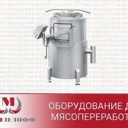 Прочее оборудование - Машина моечная LF-V 10 для кишечного сырья Feleti , 0