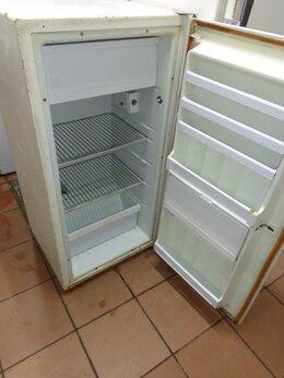 Холодильники - Холодильники Б/У, 0