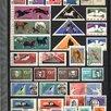 Почтовые марки по цене не указана - Марки, фото 14