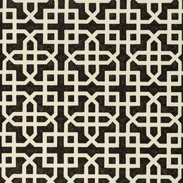 Удобрения - Флизелиновые Clarke Clarke W0084/02 коллекции…, 0
