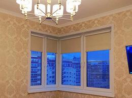 Готовые конструкции - Окна Rehau- остекление,утепление лоджий!, 0