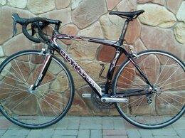 Велосипеды - Olympia X-composite 100 IQ ONE (Италия), 0