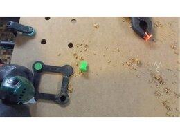 Наборы инструментов и оснастки - Шаблон для изготовления стола Festool MFT, 0