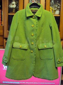 Пальто - Пальто 46-48 NEXT, 0