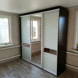Шкафы, стенки, гарнитуры - Шкаф Шарм3, 0
