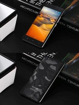 Корпусные детали - Oukitel C5 pro, Homtom HT16, China mobile A3s,…, 0